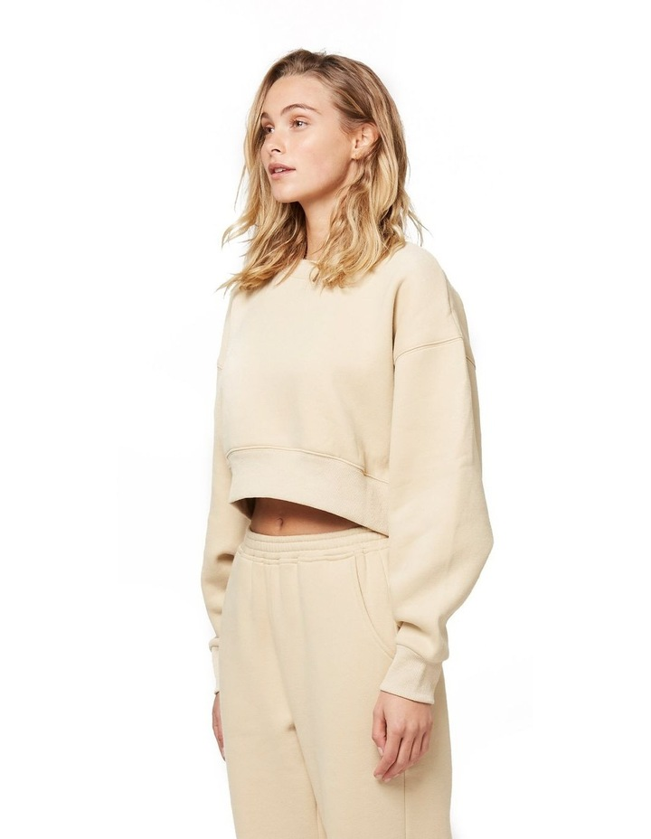 Cropped Jumper image 3