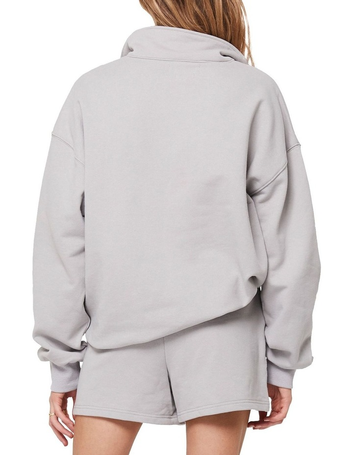 The Pullover image 2