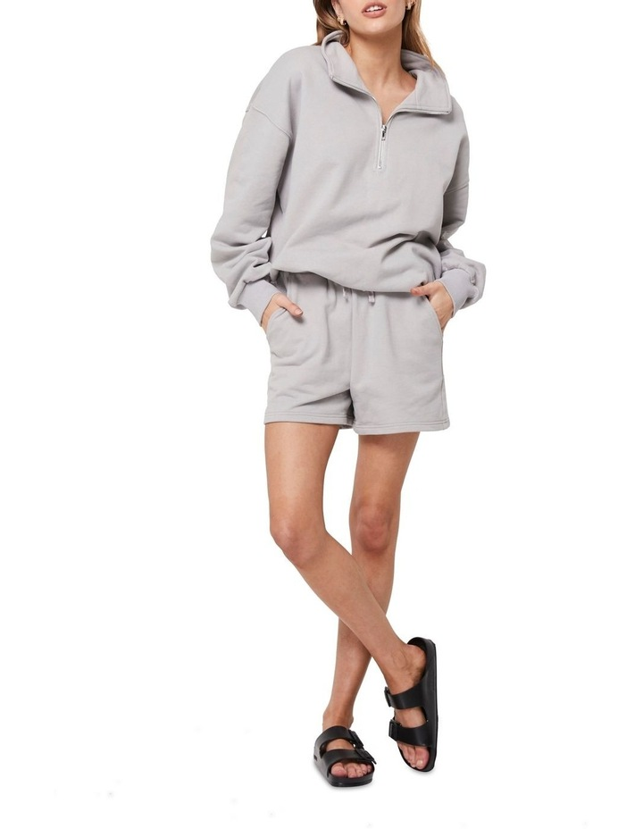 The Pullover image 3