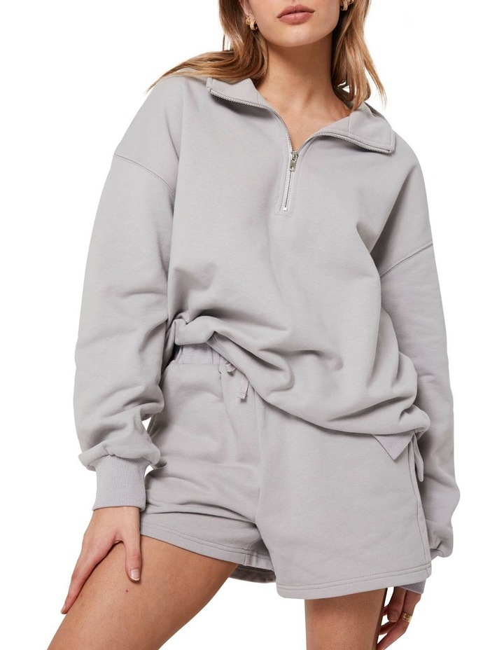 The Pullover image 4