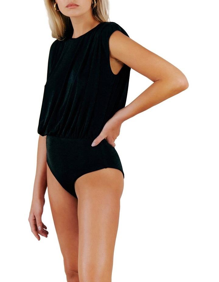 Evanna Bodysuit image 1