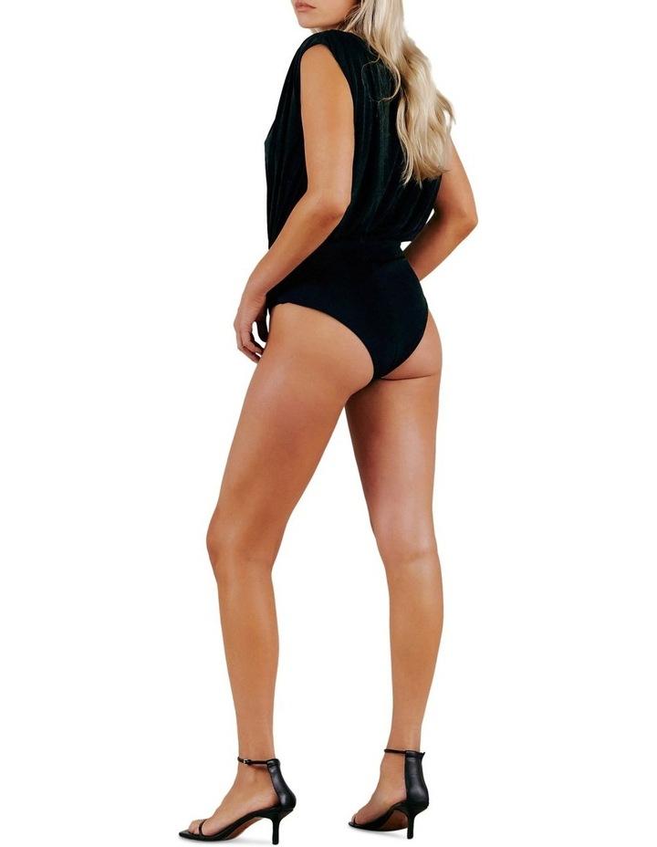 Evanna Bodysuit image 2