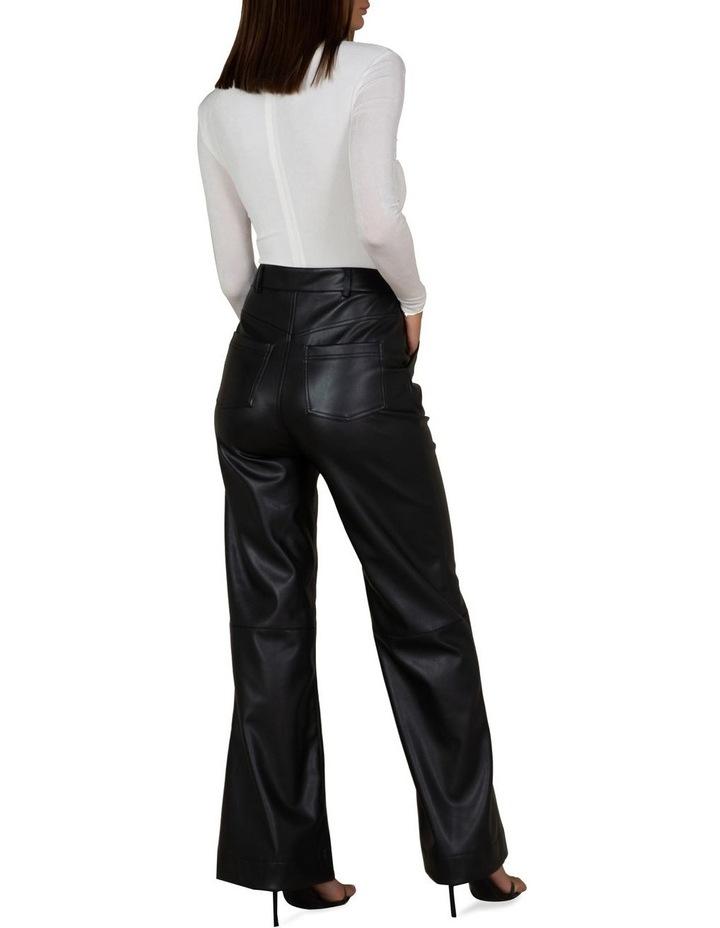 Palema Bodysuit image 2