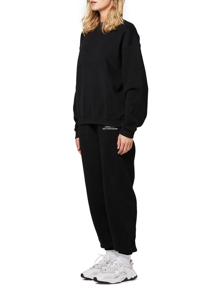 Track Pant 'These Tracksuits Inspired By Social Distancing' image 2