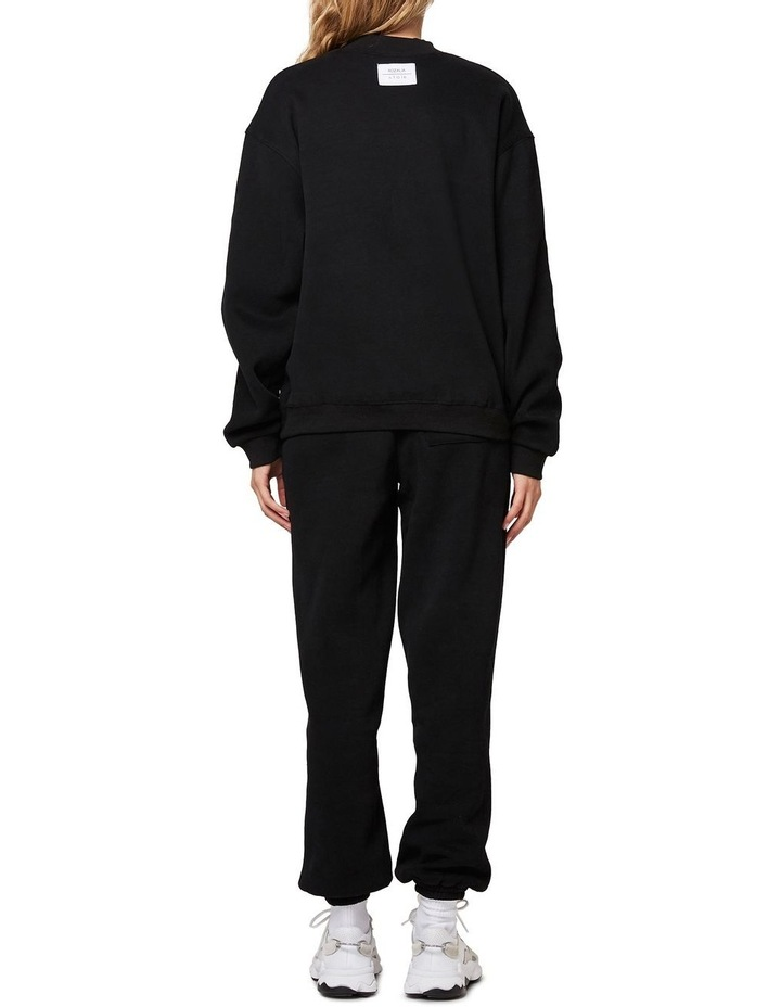 Track Pant 'These Tracksuits Inspired By Social Distancing' image 3