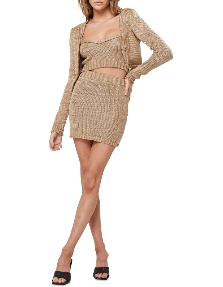 The Knit Skirt image 5