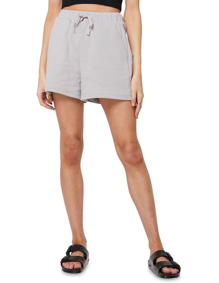 The Shorts image 1