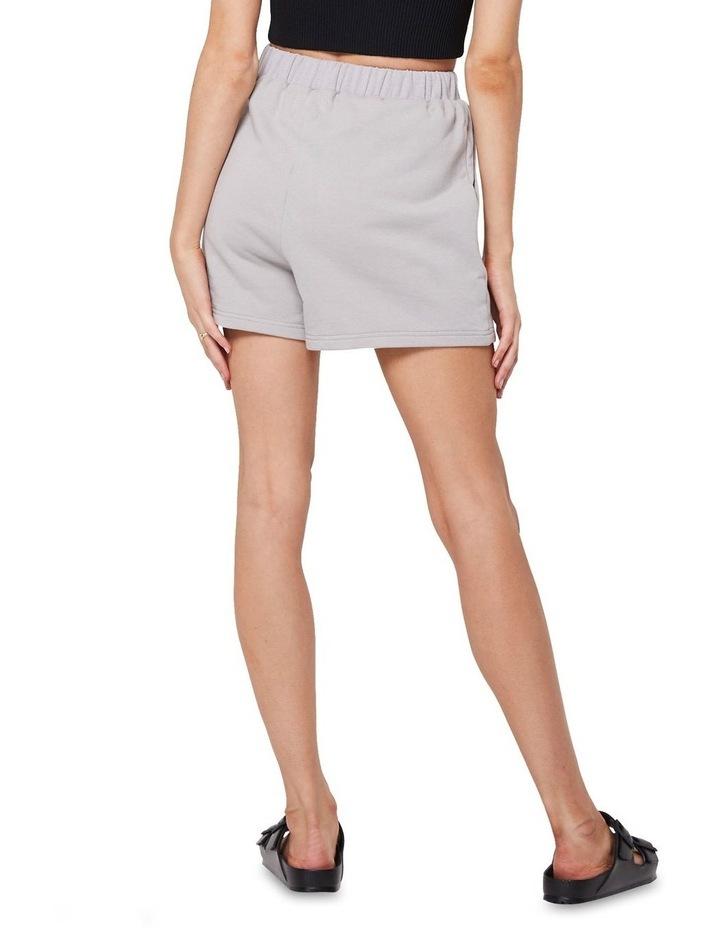The Shorts image 2