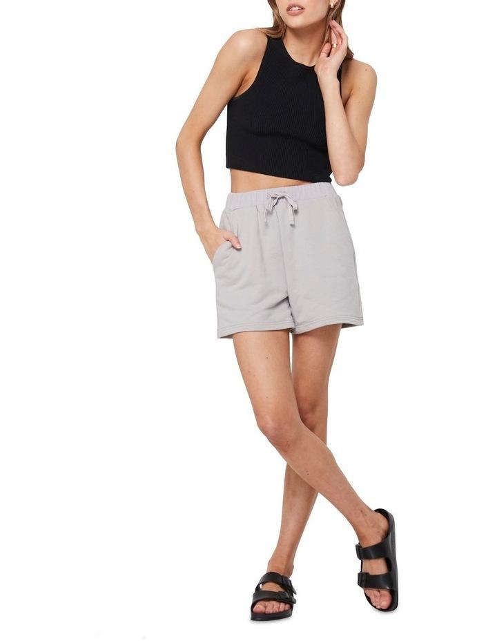 The Shorts image 3