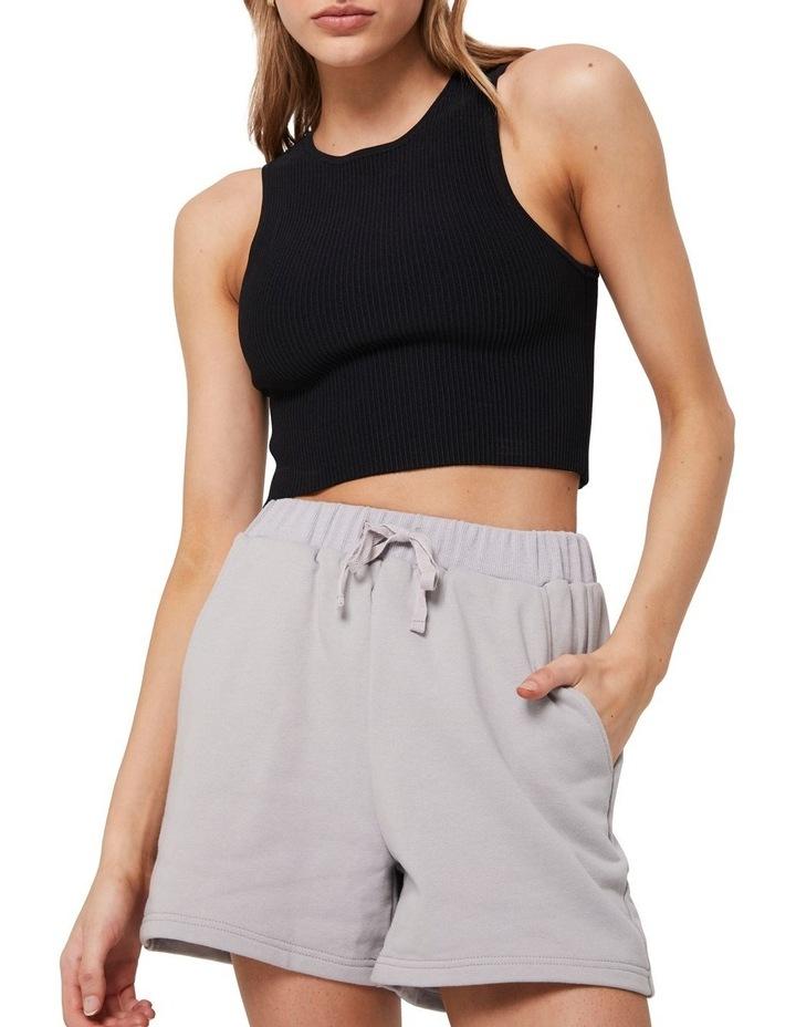 The Shorts image 4