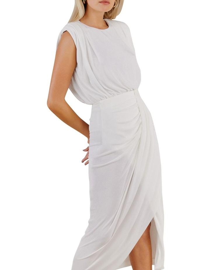 Agasha Skirt image 1