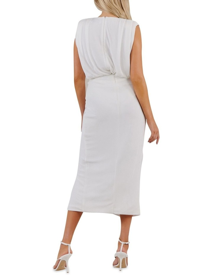 Agasha Skirt image 3