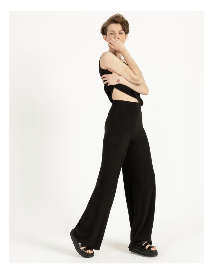 Straight Leg Pant image 7