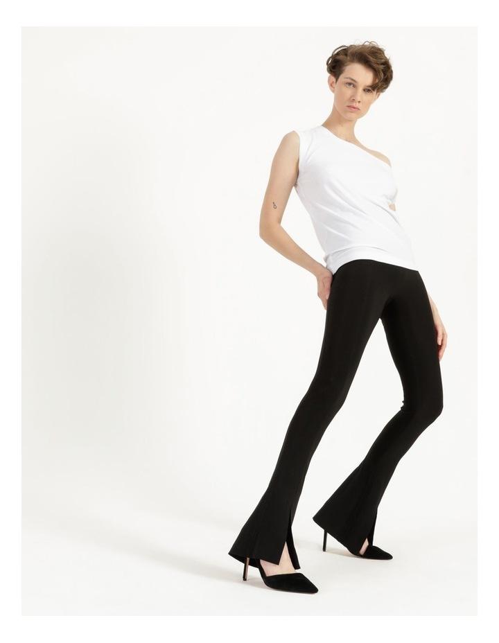 Spat Legging image 1
