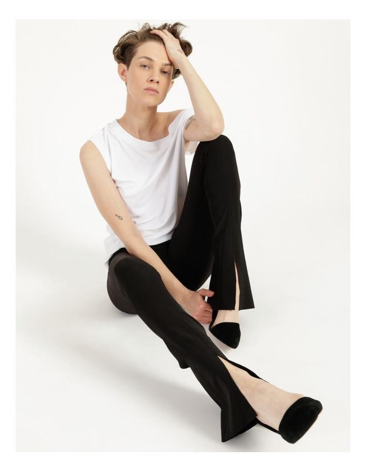 Spat Legging image 3