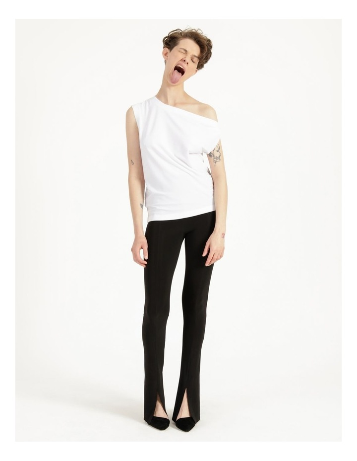 Spat Legging image 4