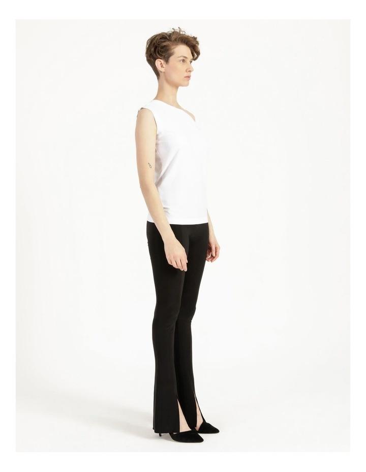 Spat Legging image 5