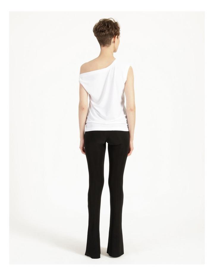 Spat Legging image 6