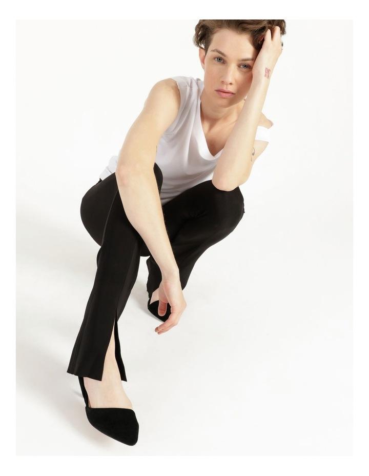 Spat Legging image 7