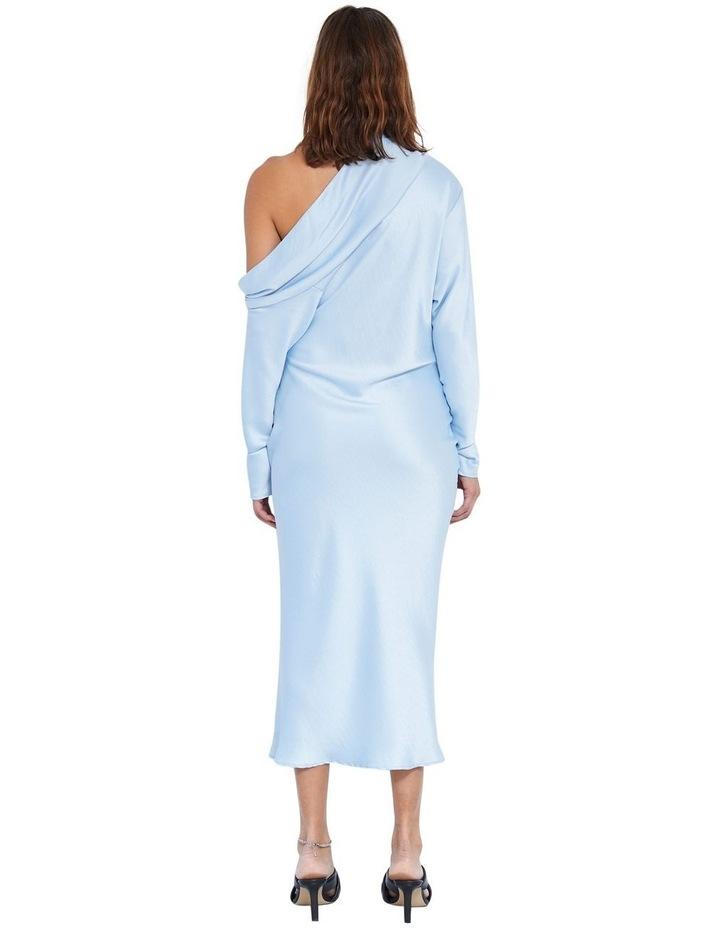 Neo Off Shoulder Dress image 2