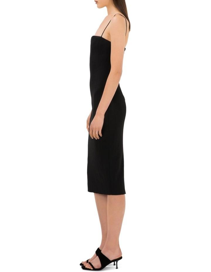 Irisa Dress image 2