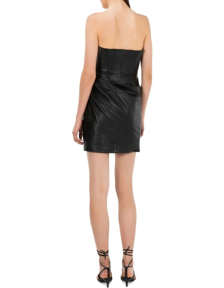 Evangelie Dress image 3