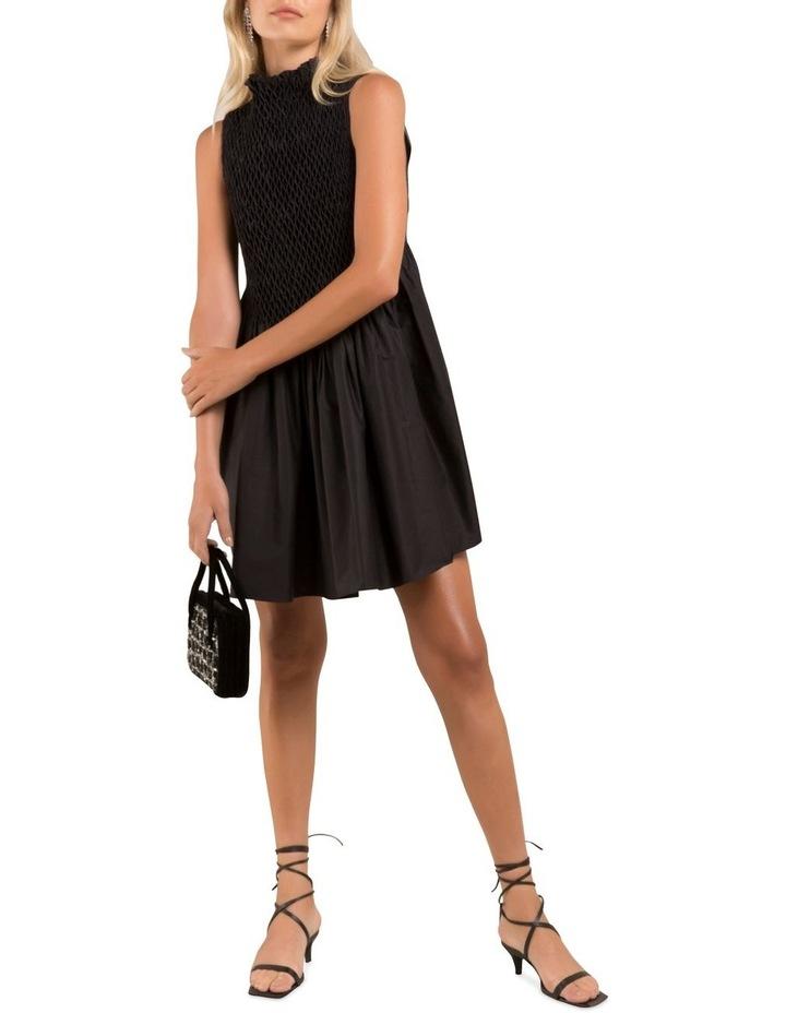 Alison Dress image 1