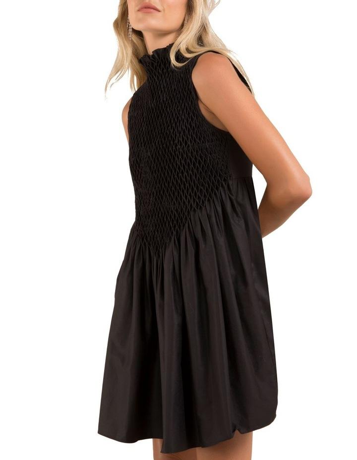 Alison Dress image 2