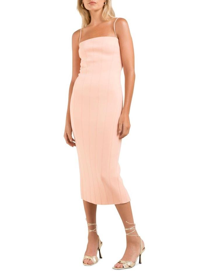 Irisa Dress image 1