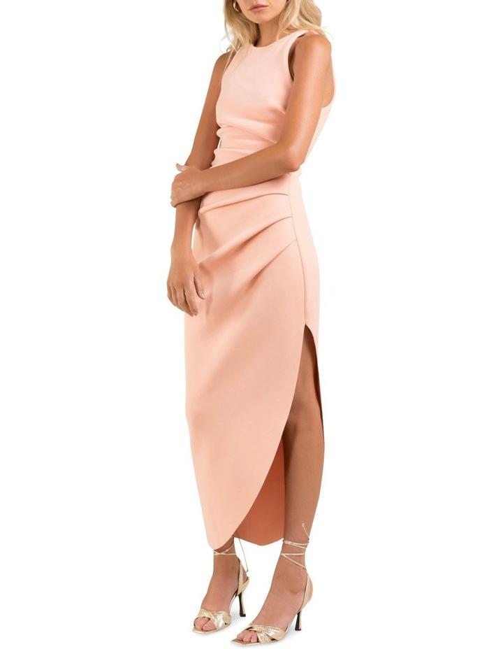 Ida Dress image 1