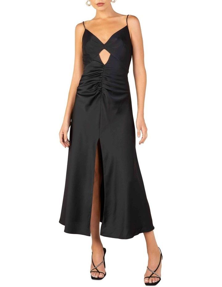 Romancia Dress image 1