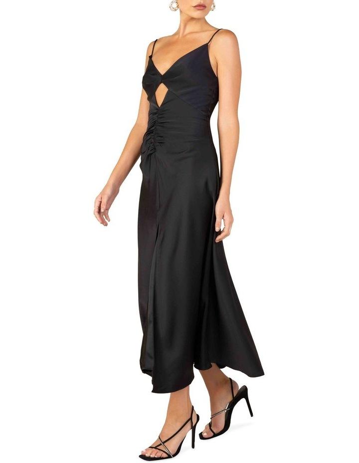 Romancia Dress image 2