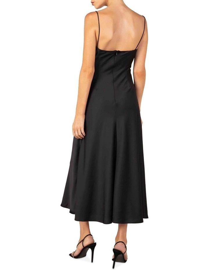 Romancia Dress image 3