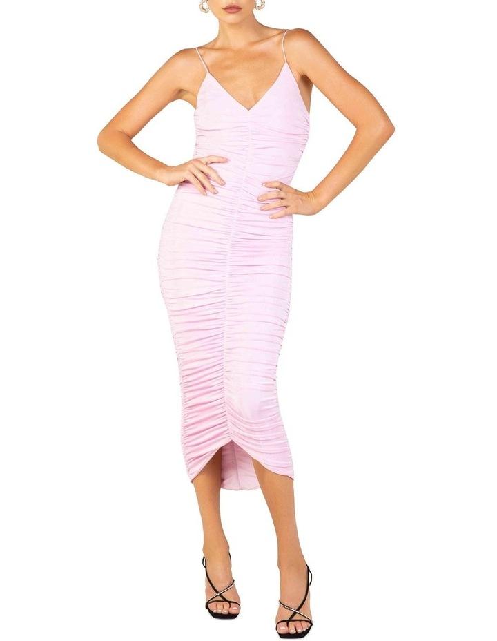 Chiara Dress image 1