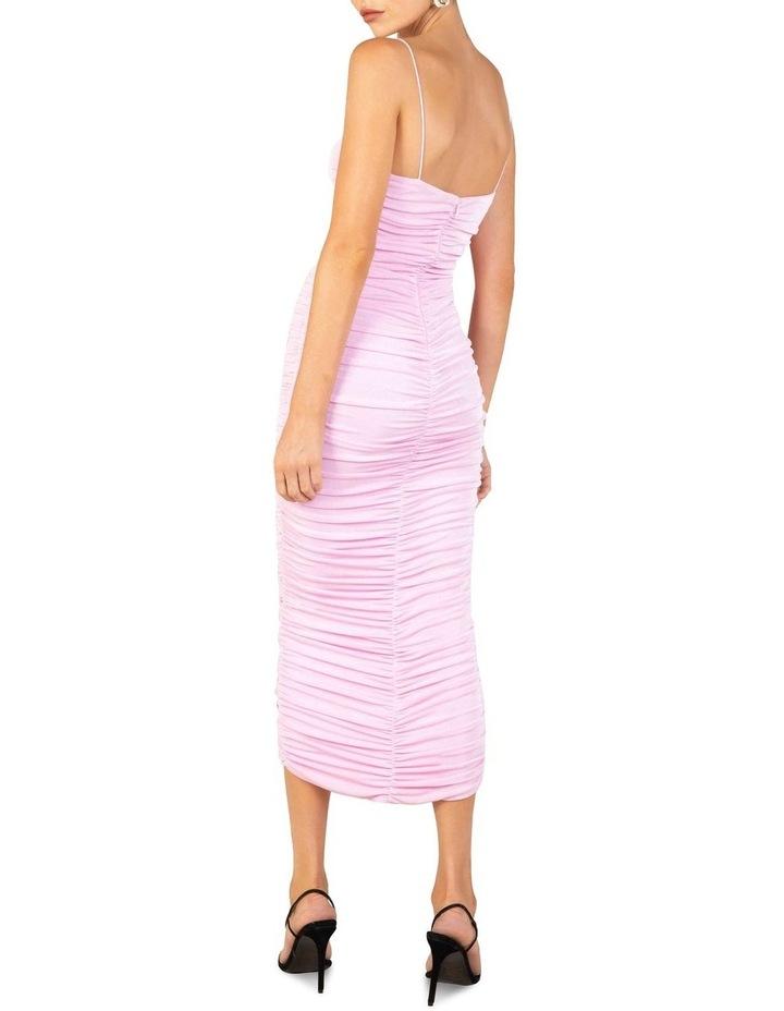 Chiara Dress image 2