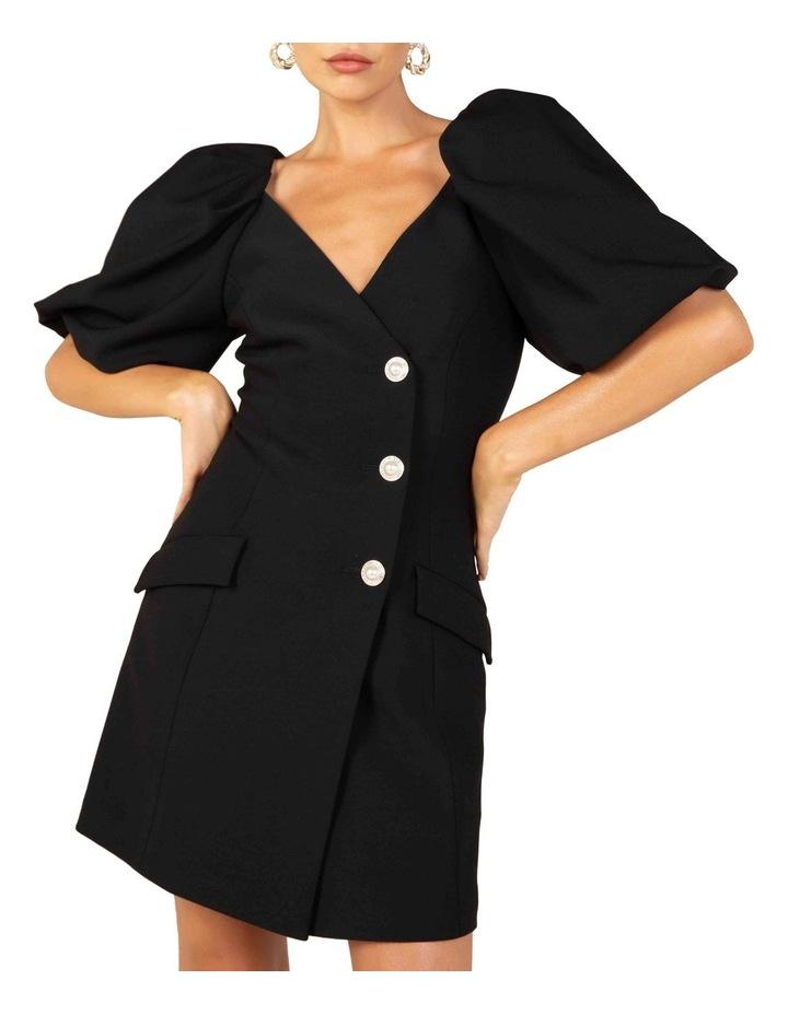 Chanel Dress image 1