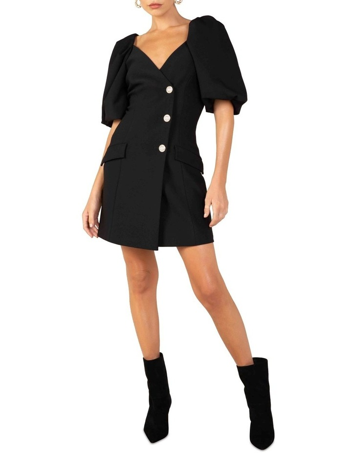 Chanel Dress image 2