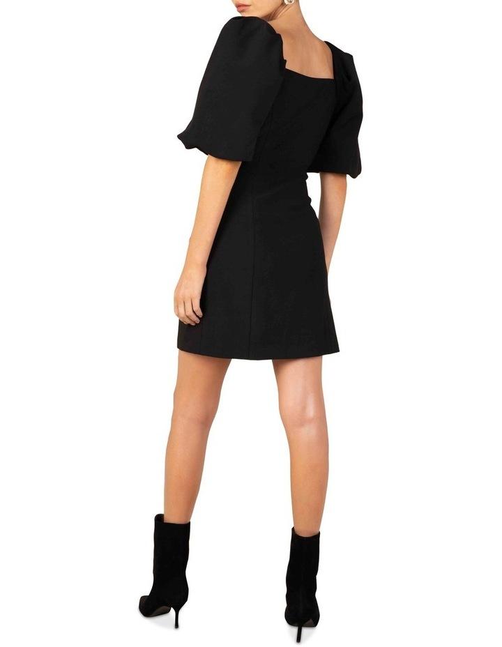 Chanel Dress image 3