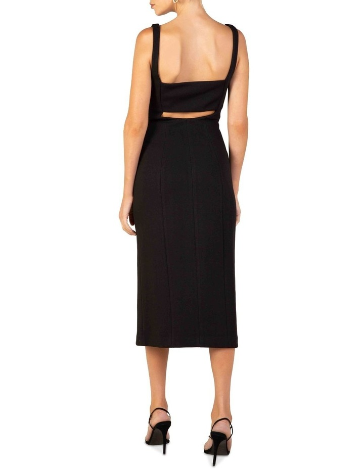 Simonetta Dress image 2