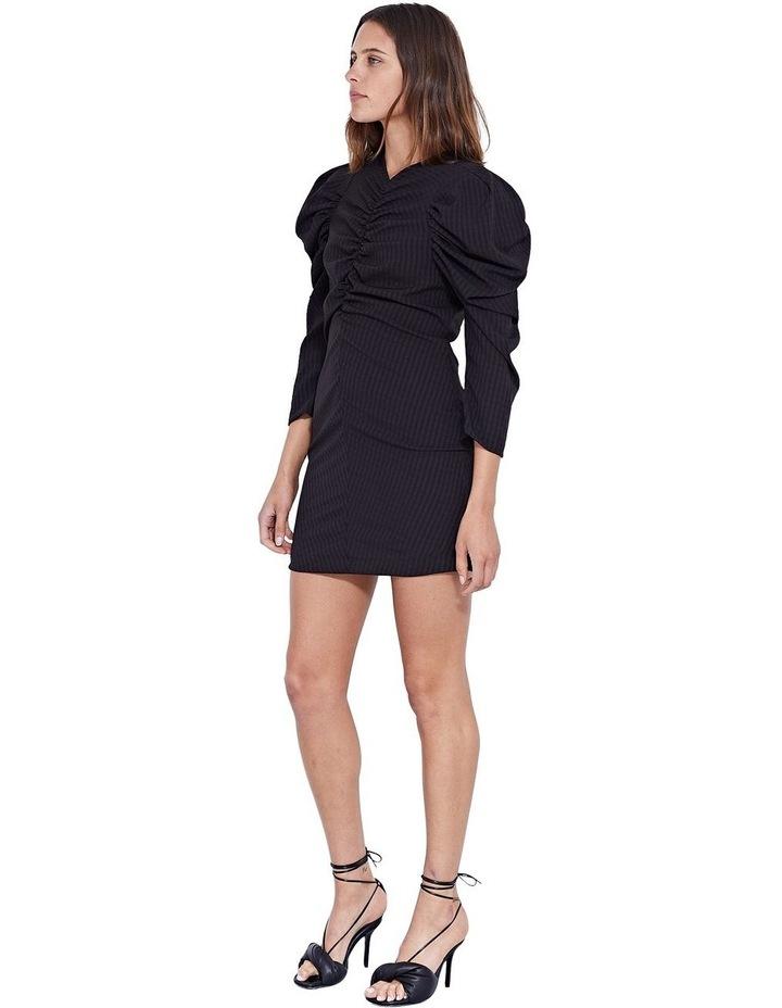 Marco Mini Dress image 2