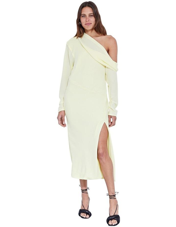 Alessio Dress image 1