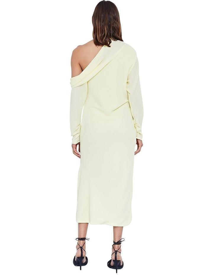 Alessio Dress image 2