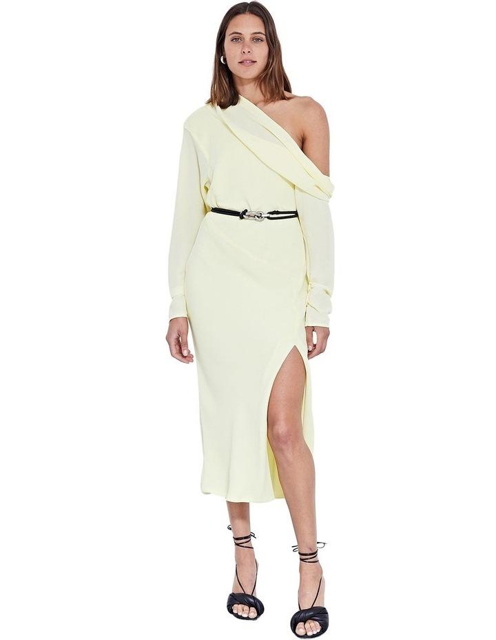 Alessio Dress image 4