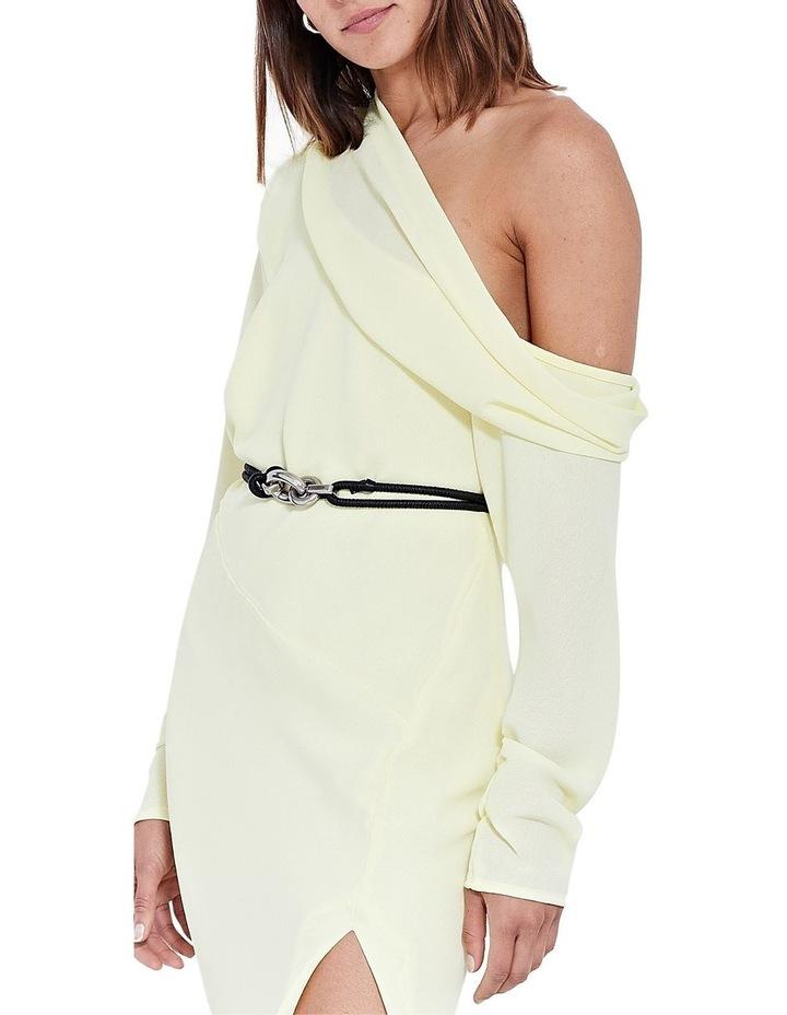 Alessio Dress image 5