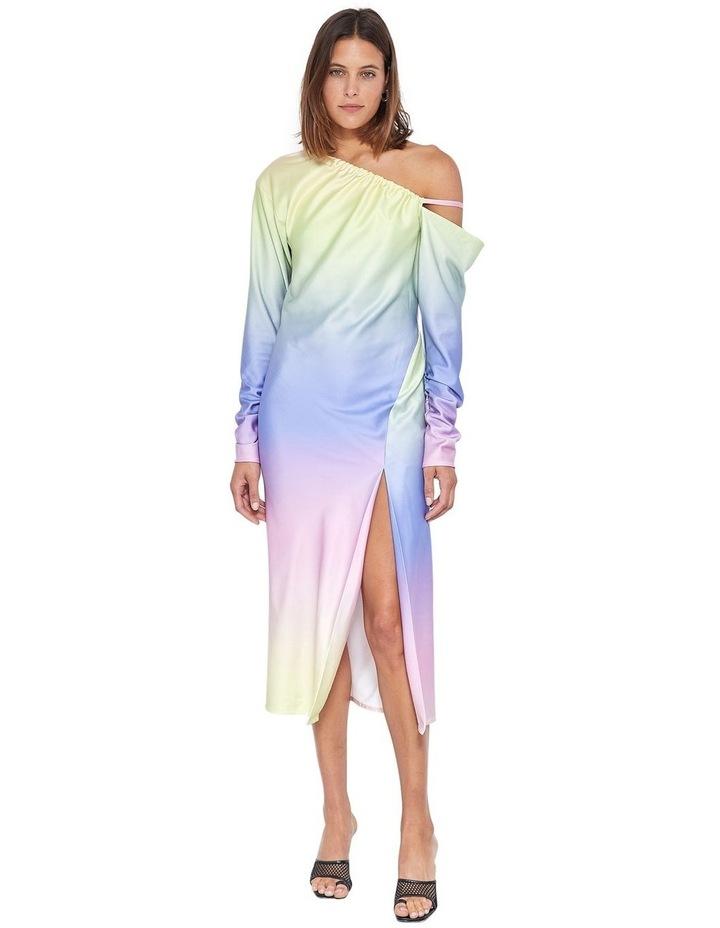 The Ilio Dress image 1