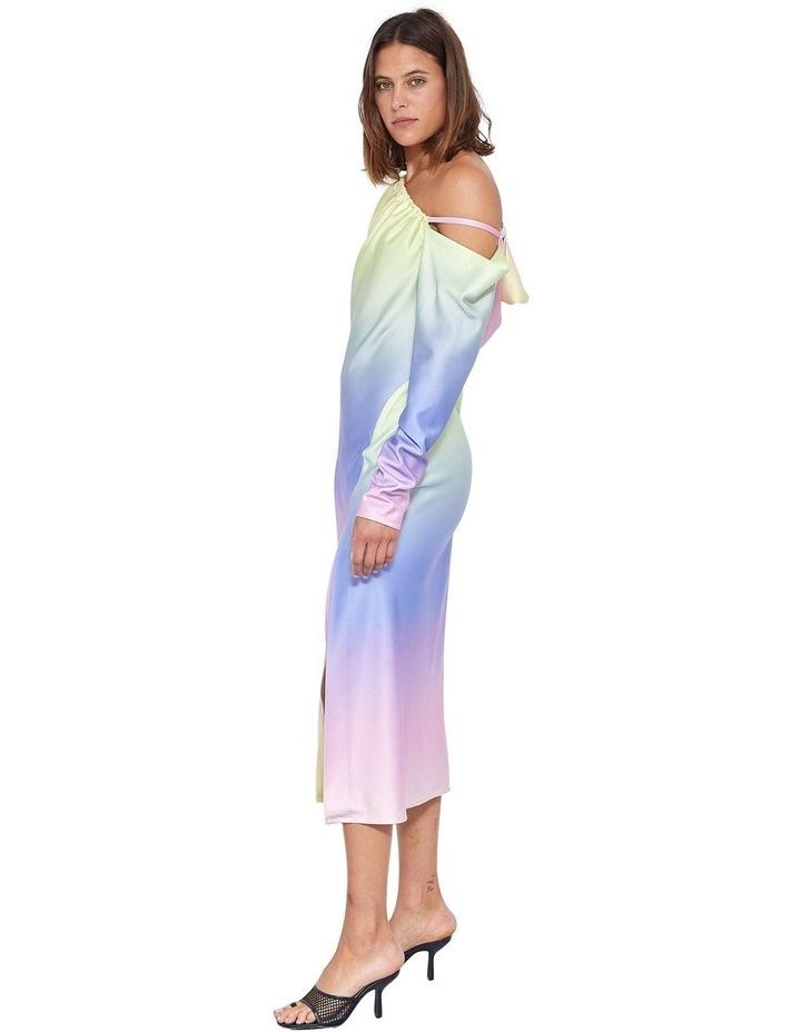 The Ilio Dress image 2