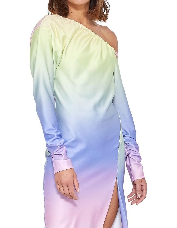 The Ilio Dress image 3