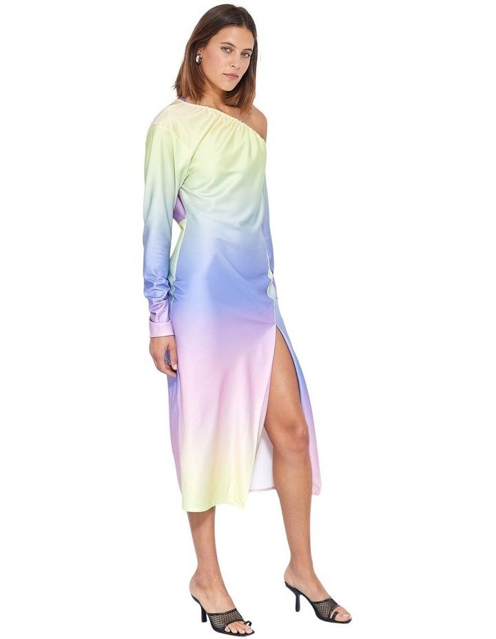 The Ilio Dress image 4