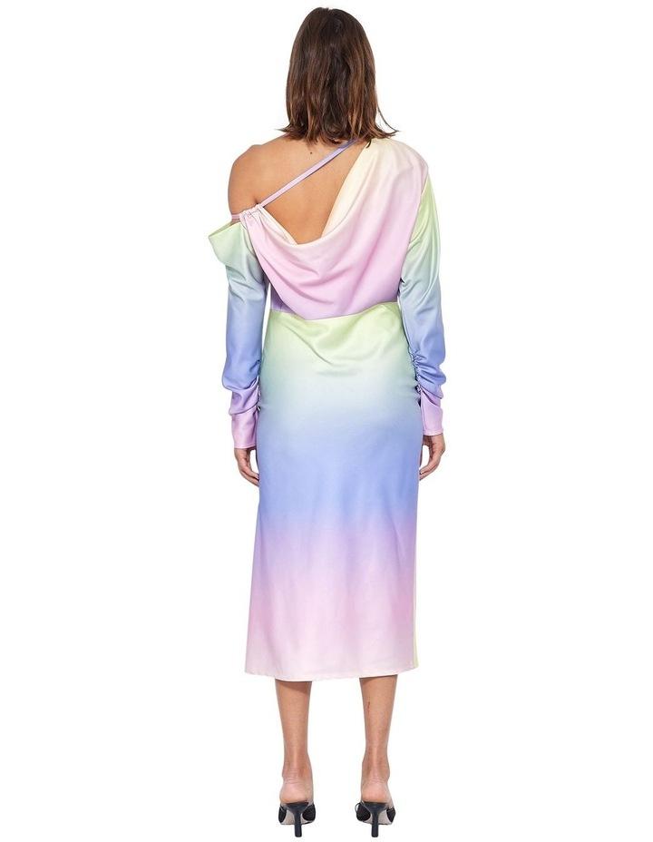 The Ilio Dress image 5