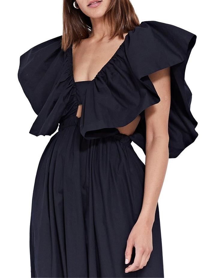 Lido Dress image 4